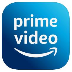Amazonプライム会員-プライム・ビデオ