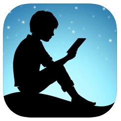 Amazonプライム会員-Kindle